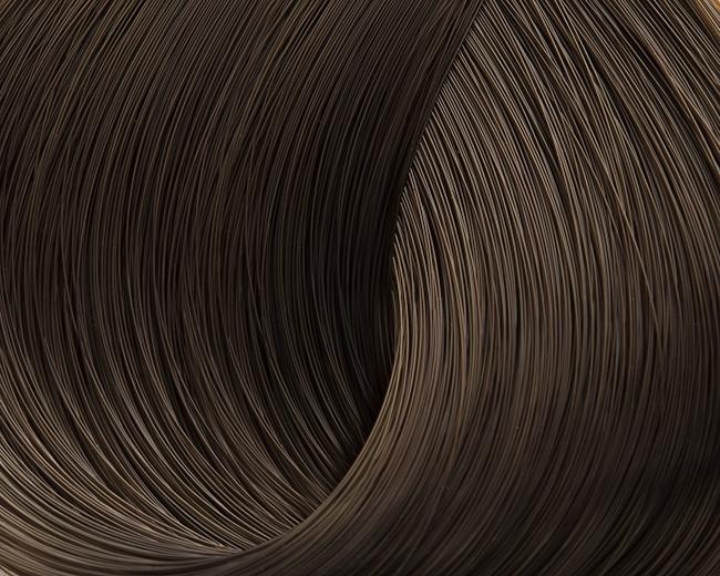 Beauty Color – Lorvenn Hair Professionals 2e611cfdce5
